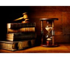 Court Case Spells And Legal Magic Spells Call +27607867170