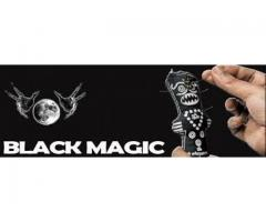Black magic specialist Bengali molvi ji +91-7073949883