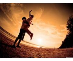Distance Working Love Spells Voodoo Call +27607867170