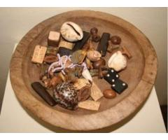 Best Spell Caster And Healing Spells Call +27607867170