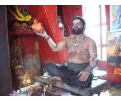no 1 spiritual healer and power full spell caster in the world call +27784088863