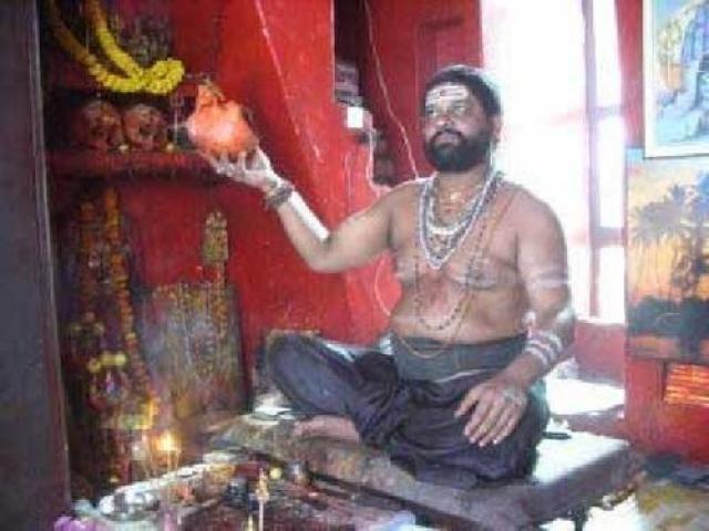 expert in lost love spell caster call shiek ali +27784088863