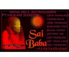 Love marriage Specialist +919878531080 in noida,gurgaon,haryana,pune,nagpur,chennai