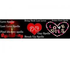 Love Spell Caster in East Gate Bedford View Kempton 0833630326