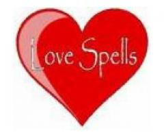 international magic lost love spells and voodoo +27631954519