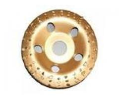 0213002288 Dc peer discs 319mm on sale in cape town