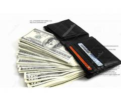 Get Free Money From Magic Happy wallet  to Make you Rich,Magic Wallet  Money Spells