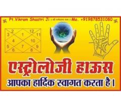 India  No.1 Astrologer +919878531080 in india,usa,uk,canada,italy,france,germany,england
