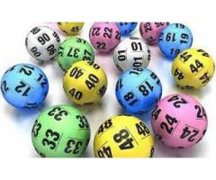 Need to win* Lottery spells caster WatsApp/call +27781337383