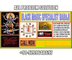 Love Problem Solution with Astrology +91-9799648687