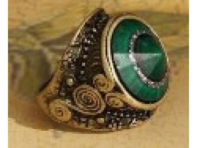 noorani super magic ring call musala,+27734841459