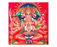 Ruhani iLAM vashikaaran Mantra +917568970077