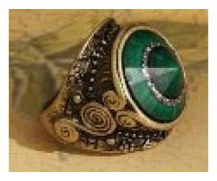 noorani super magic ring call musala,+27734841459