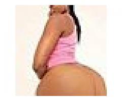 KIWANI YODI PILLS AND BOTCHO CREAMS FOR HIPS AND BUM +27785838454