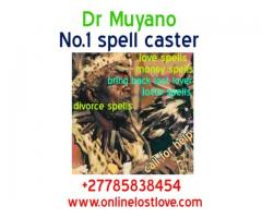 BEST TRADITIONAL SPELLS DOCTOR CALL +27785838454