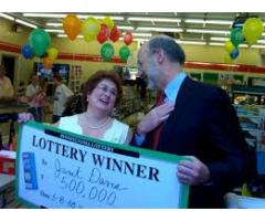 Win lottery, luck for money spells and casino spells +27784083428 dr lukwata