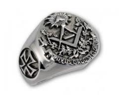 powerful magic ring - for multiple purposes order yours on +27784083428.