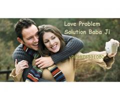 Best Astrologer +919878531080 in india,usa,uk,canada,italy,france,germany,england