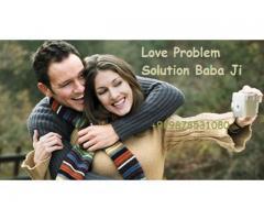Love Problem Solution +919878531080 in delhi,jalandhar,amritsar,shimla,jaipur,mumbai