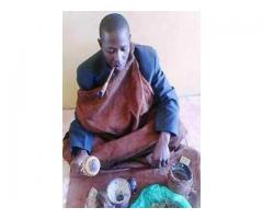 Powerful traditional healer in Australia/Africa/Canada/Europe/United States