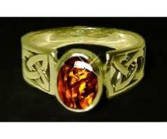 Ancient Powerful Mystic Magic Ring for Pastors & Preachers +27734441722