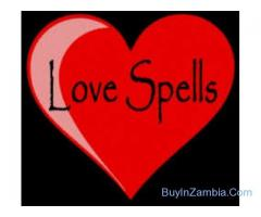 Traditional Healer With Lost Love Spells in SA,USA,UK,JHB +27734441722