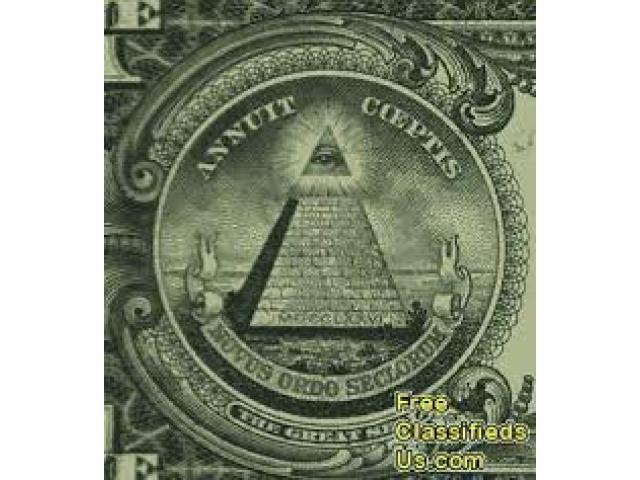 You want to join illuminati society /money spells CALL +27734441722 Prof Karim