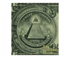 You want to join illuminati society /money spells CALL +27734441722 Prof Karim