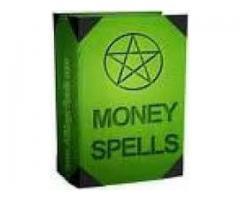 Lottery spells, casino & gambling spells - chitaka wallet spells call +27734441722