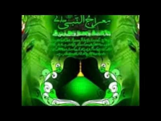intercast LOVE marriage specialist by molvi baba @@%%%$@ +91-9602253169