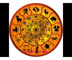 Vashikaran Mantra Specialist +919878531080 in delhi,jalandhar,amritsar,shimla,jaipur,mumbai,delhi