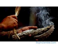 powerful traditional herbalist healer with magic ring, wallets +27789699523 DRZIMU .