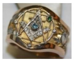 New and Powerful Magic Ring, Durban, Kwazulu-natal DR ZIMU Call+27789699523