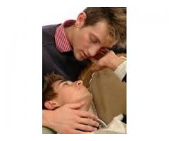 - NO 1 Love Spell CASTER OF GAYS/ LESBIANS LOVE SPELLS.+27789699523