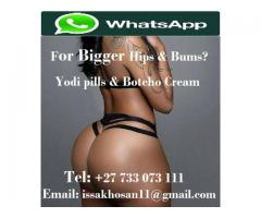 Hips, Bums & Breast Yodi Enlargement products +27733073111