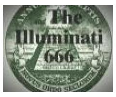 become world giant super rich join illuminate call now+27632776647