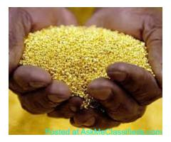 best selling of congo gold in africa call +27632776647