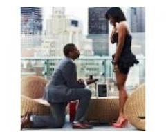 perfect reconcile with your lost lover back +27632776647