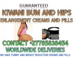 Hips and butt enlargement call +27785838454