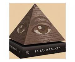 Join illuminati Legacy  South Africa+27607130702