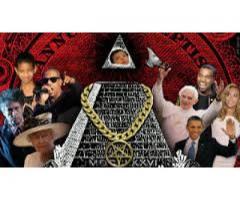 Join illuminati +27607130702
