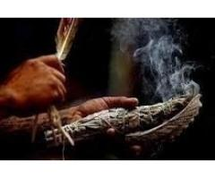 POWERFUL TRADITIONAL HEALER ON THE COAST OF AFRICA +27719999186 PROF ZAPHOSA