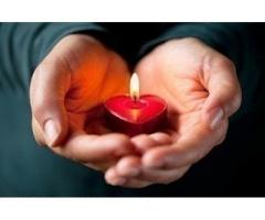 WORLD'S MOST POWERFUL LOVE SPELLS CASTER TO BRING BACK YOUR LOVE  +27719999186 PROF ZAPHOSA