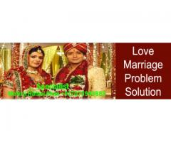 Inter cast love marriage specialist Molvi Baba ji +91-7073949883