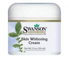 Skin whitening and lightening products +27717274340