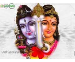 Love vashikaran specialist baba ji+91-9872102923