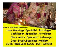 WORLD FAMOUS ASTROLOGER +919878531080