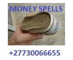 HOW TO REMOVE BLACK MAGIC AND WITCH CRAFT SPELLS +27730066655
