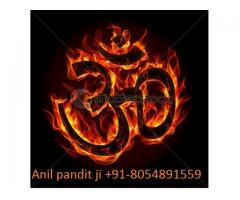husband Control maNTRA aNIL PanDIT ,91-8054891559