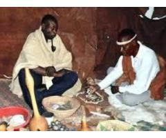 King of Traditional Healers in Africa Traditional doctor herbalist healer love spells Caster